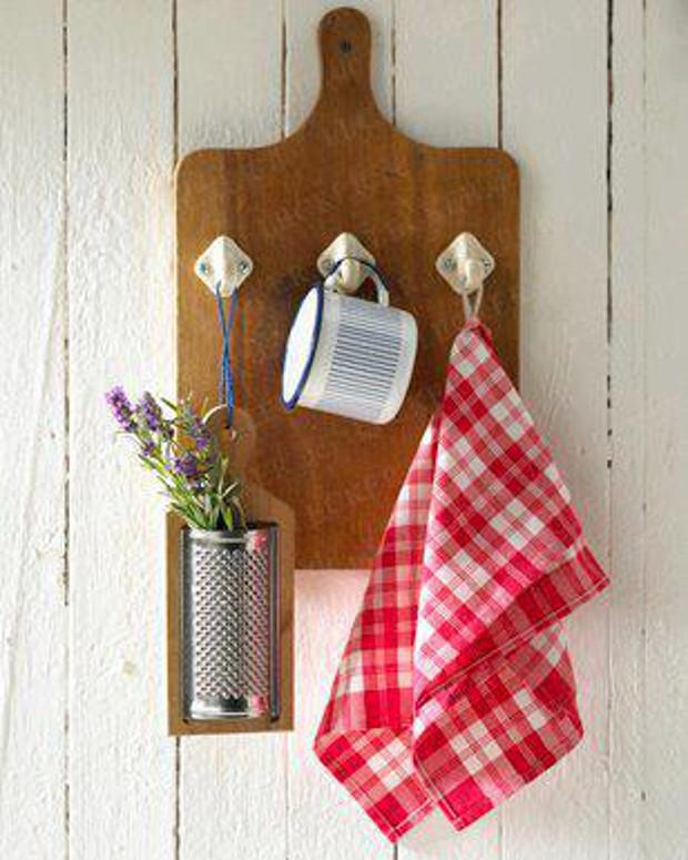 Regali per le mamme regali per ogni occasione - Idee per la casa fai da te ...
